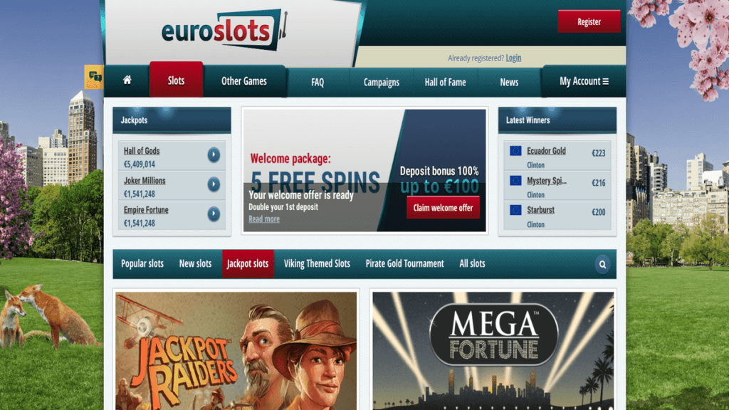 euroslots casino review euroslots review euroslots anmeldelse