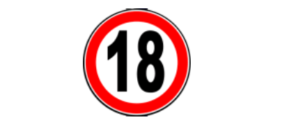 18 progressive jackpot slots
